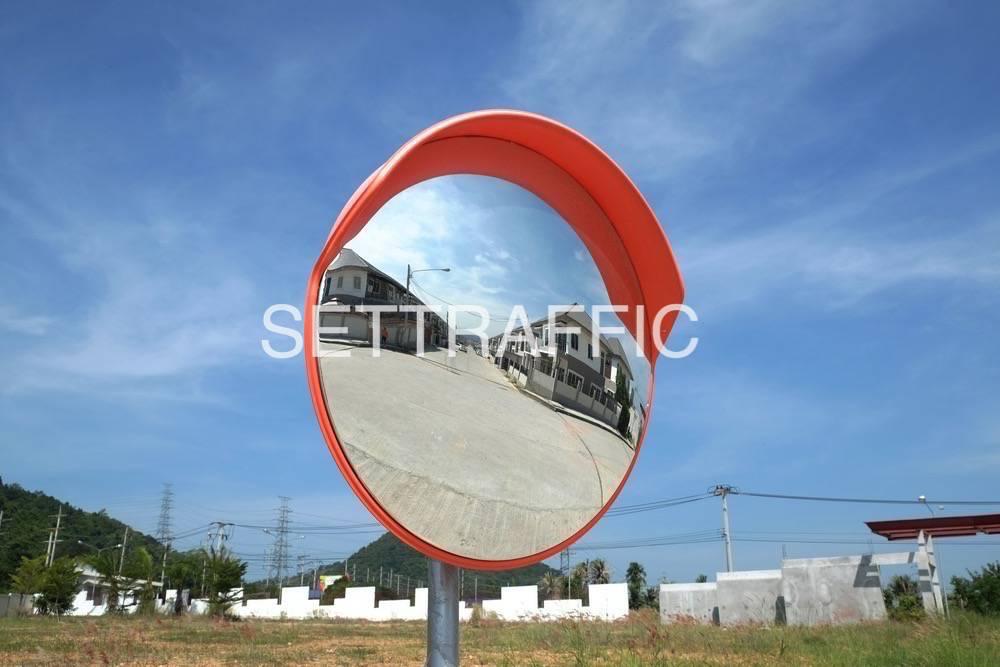 shutterstock_166093640