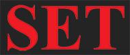 settraffic logo