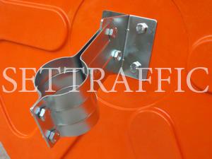 .jpg - Traffic Mirror