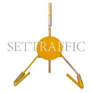 1 1 300x300 - Convenience Tools