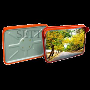 12345 28 300x300 - Traffic Mirror