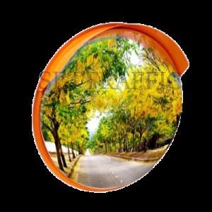 12345 29 300x300 - Traffic Mirror