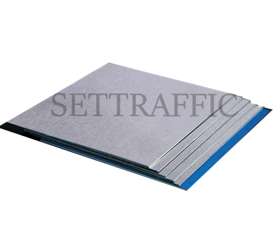 12345 65 - Road Marking Material