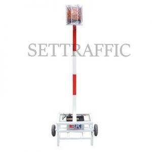 SET 103 300x300 - อุปกรณ์อำนวยความสะดวก
